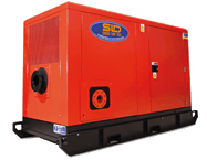 SLD Pumps & Power sell, hire and rent out a wide range of pumps and power generating equipment. For more information, contact us on 0800 146 763.