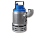 BS2066-3 Submersible Drainage Water Pumps