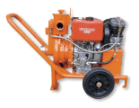 Water Pump, Submersible Pump, Electric Pump, Hydraulic Pumps, sold by SLD Pumps & Power UK